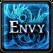 Gate of Envy
