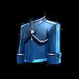 Cloth Jacket Piece