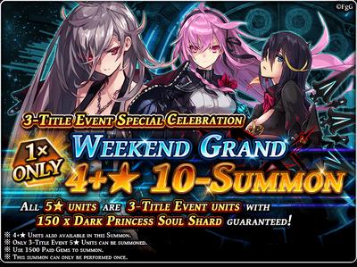 News,1272,news banner GL Weekend Grand POTK6 0 EN 1559098016991.png