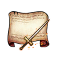 Sword of Judgment Diagram