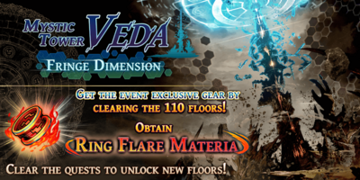 News,2099dbd6-048c-5e53-8622-ce9458936194,news banner VedaTower2 Synopsis EN 1574328765121.png