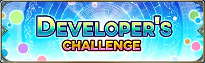 Banner-Developer's Challenge.png