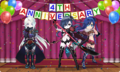 Game,ConceptCard,TS 2020 ANNIVERSARY PHOTO 53.png