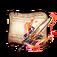 Efreet Blade Diagram