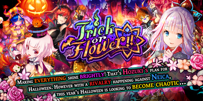 News,a0604fe3-342a-5aba-88bb-370f87cae785,news banner event trick or flower halloween EN 1571836312407.png