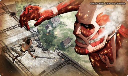 Game,ConceptCard,TS AOT 01.png