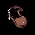 Gunner Bag