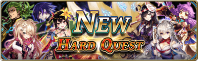 News,a76cae87-19cf-5f14-8a2f-164f750f37b5,news header new hard quest EN 1 1559101682930.png