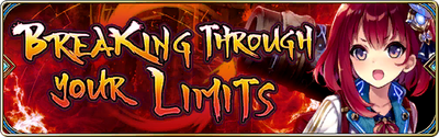 Banner-Breaking Through Your Limits.png