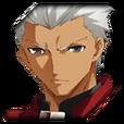 Archer Soul Shard