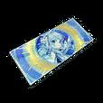 Unknown Phantom? Special 10-Summon Ticket