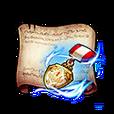 Crimson Emblem Diagram