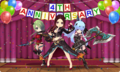 Game,ConceptCard,TS 2020 ANNIVERSARY PHOTO 59.png