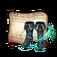 General's Boots Diagram
