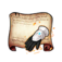 Inquisitor Gloves Diagram