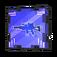 Sniper 【Magnum】 Token