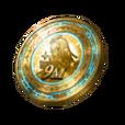 【9 Million Downloads Worldwide!】 Coin