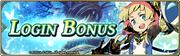 News,1102,news header login bonus EN 1553698169673.png