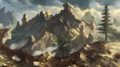 Bg02 (Mountains).png