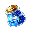 Water Goddess Jar