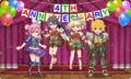 Game,ConceptCard,TS 2020 ANNIVERSARY PHOTO 25.png