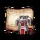Protector Armor Diagram Piece