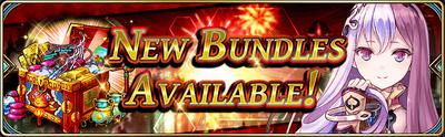 News,63655b6a-1e46-5d75-b357-1cb6aefb6426,news header new bundle Lunar New Year Bundle EN 1579564468591.png