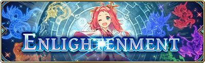 News,d09b4efb-056e-5255-b004-485fcf3458bf,news header GL Enlightenment Liesbet EN 1592823372670.jpg