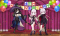 Game,ConceptCard,TS 2020 ANNIVERSARY PHOTO 02.png