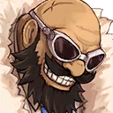 Game,Portraits,donta.png