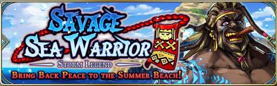 Banner-Savage Sea Warrior - Storm Legend.png
