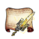 Ixion Blade Diagram