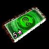 Wind 5★ Unit Summon Ticket