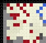 Adventmap bg 04 mori 001.png
