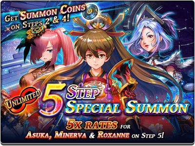 News,07585130-c9bd-5ab8-a5e5-ee306871ebe6,news banner GL Unlimited 5step MH5 0 EN 1566961592246.png
