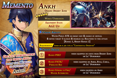 News,5a8532e8-9501-599f-90c7-3c8d5f0b4077,news banner memento Ankh EN 1587978333209.png