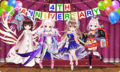Game,ConceptCard,TS 2020 ANNIVERSARY PHOTO 57.png