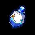 Little Water Golem