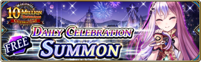 News,2363bb0a-6871-5ffa-833f-c0ded24281ce,news header Daily-Free-Celebration-Summon EN 1569907548129.png