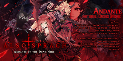 News,ed62b319-43d7-5a84-bfb6-d7245fc9ec55,news banner also sparch synopsis EN 1575626442759.png