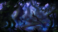 Bg08 (Forests Depths).png