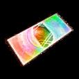 【Etrian Odyssey】 5★ 50-Soul Shard Selector