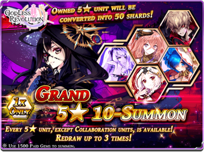 News,9d3ea09f-ad17-538f-ae64-19c8bef3260f,news banner GL Grand Weekend May2020a 0 EN 1588672740923.png