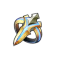 Ring of the Bright Knight Shard