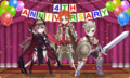 Game,ConceptCard,TS 2020 ANNIVERSARY PHOTO 33.png