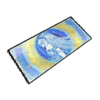 1 Unit 10-Soul Shard 10-Summon Ticket