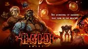 Banner-Summer Raid Quest.png