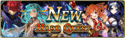 News,1101,news header new hard quest EN 1553698193513.png