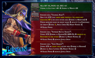 News,a5345961-b5ed-533f-8e95-0cdeafb6744b,news banner enlightenment Lucian EN 1573831247060.png