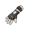 Prompto's Gloves